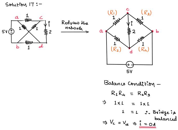 solution_17_network_theory_basics