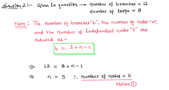 solution_2_network_theory_basics