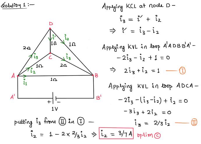 solution_1_network_theory_basics
